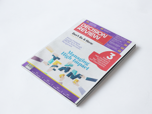 Decision Review Issue 17 May-June 2019
